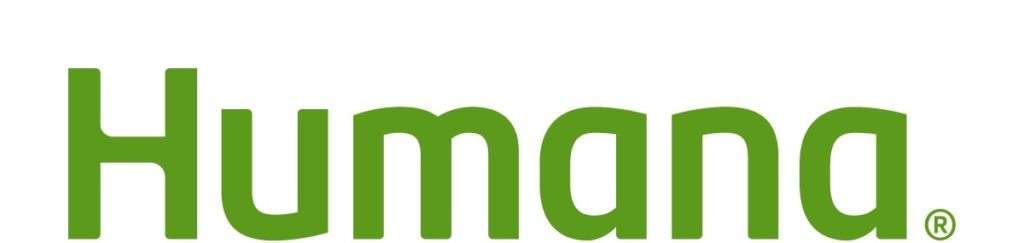 What is a Humana Medicare Supplement